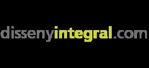dissenyintegral.com
